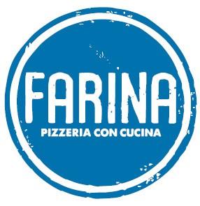 Pizzeria Farina a Pesaro