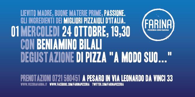 I pizzaioli migliori d'Italia