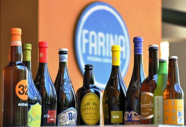 Solo birra artigianale italiana