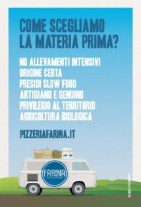 Materia-prima