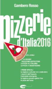 pizzerie-d-italia-gambero-rosso