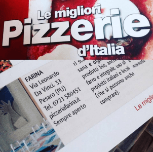 pizzerie-d-italia-alice