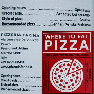 migliori-pizzerie