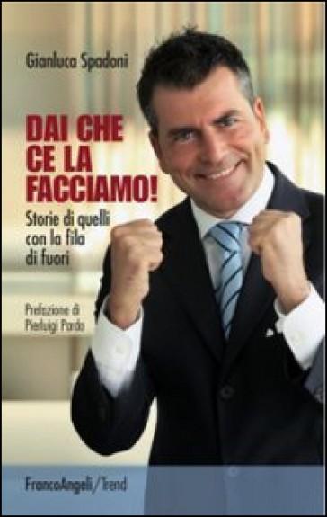 libro-gianluca-spadoni