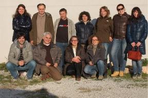 produzione-biologica-gruppo-coop-campo