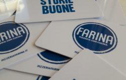 Fidelity Card Farina