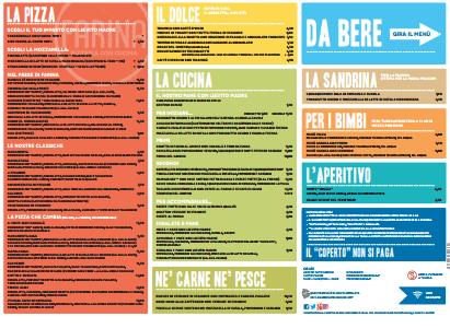menu-farina