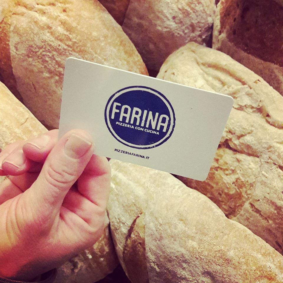 Fidelity-Card-Farina