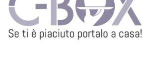 Pesaro città contro lo spreco alimentare