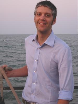 Paolo Severi