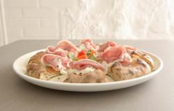 SPaccio - Pizza SPaccio