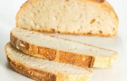 anselmo-pane-semintegrale-con-farina-tipo-2