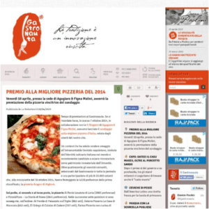 migliori-pizzerie-gastronauta