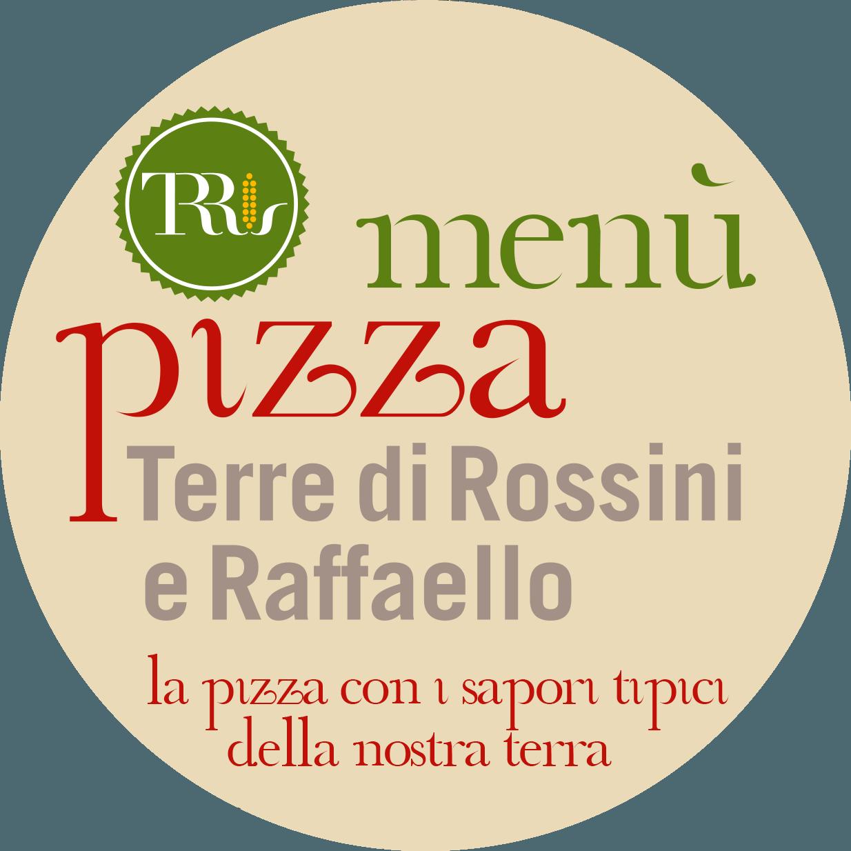 pizze-rossini-bollino