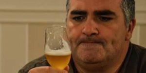 Carlo Cleri - Fino due litri è solo degustazione, corso sulla Birra Artigianale