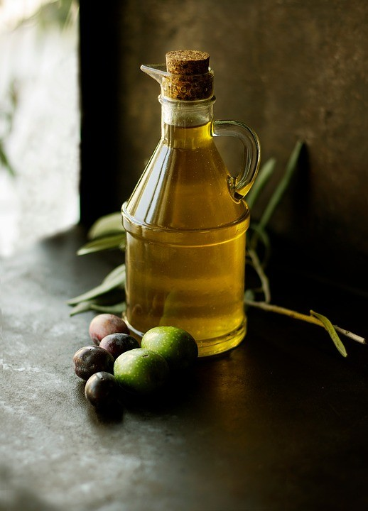 olio-extravergine-d'oliva-farina-pesaro
