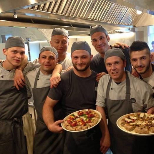 pizzaioli-sp.accio-sanpatrignano