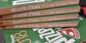 Pizzerie d'Italia Gambero Rosso