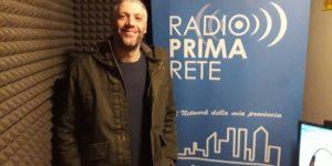 Fare impresa - Farina Pesaro