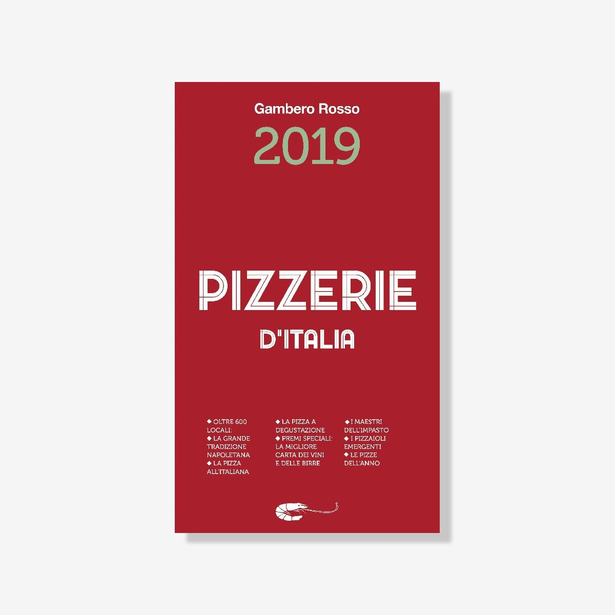 pizzerie-2019-farina-pesaro