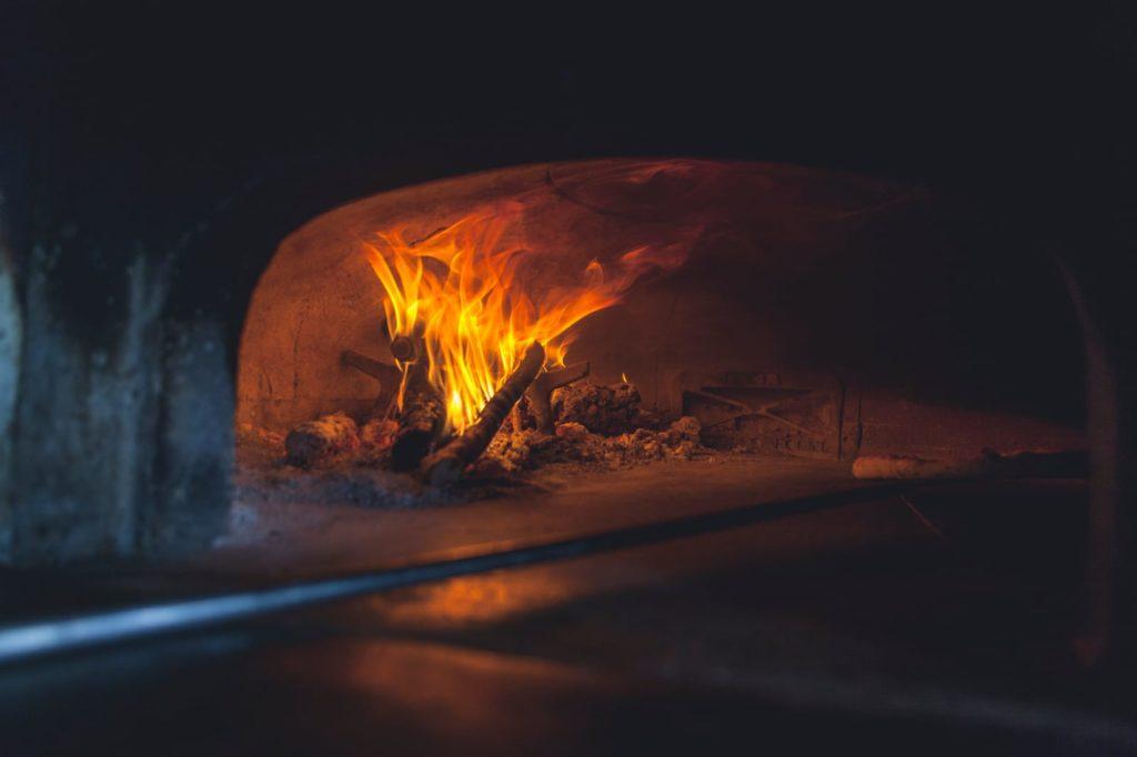 fuoco-dentro