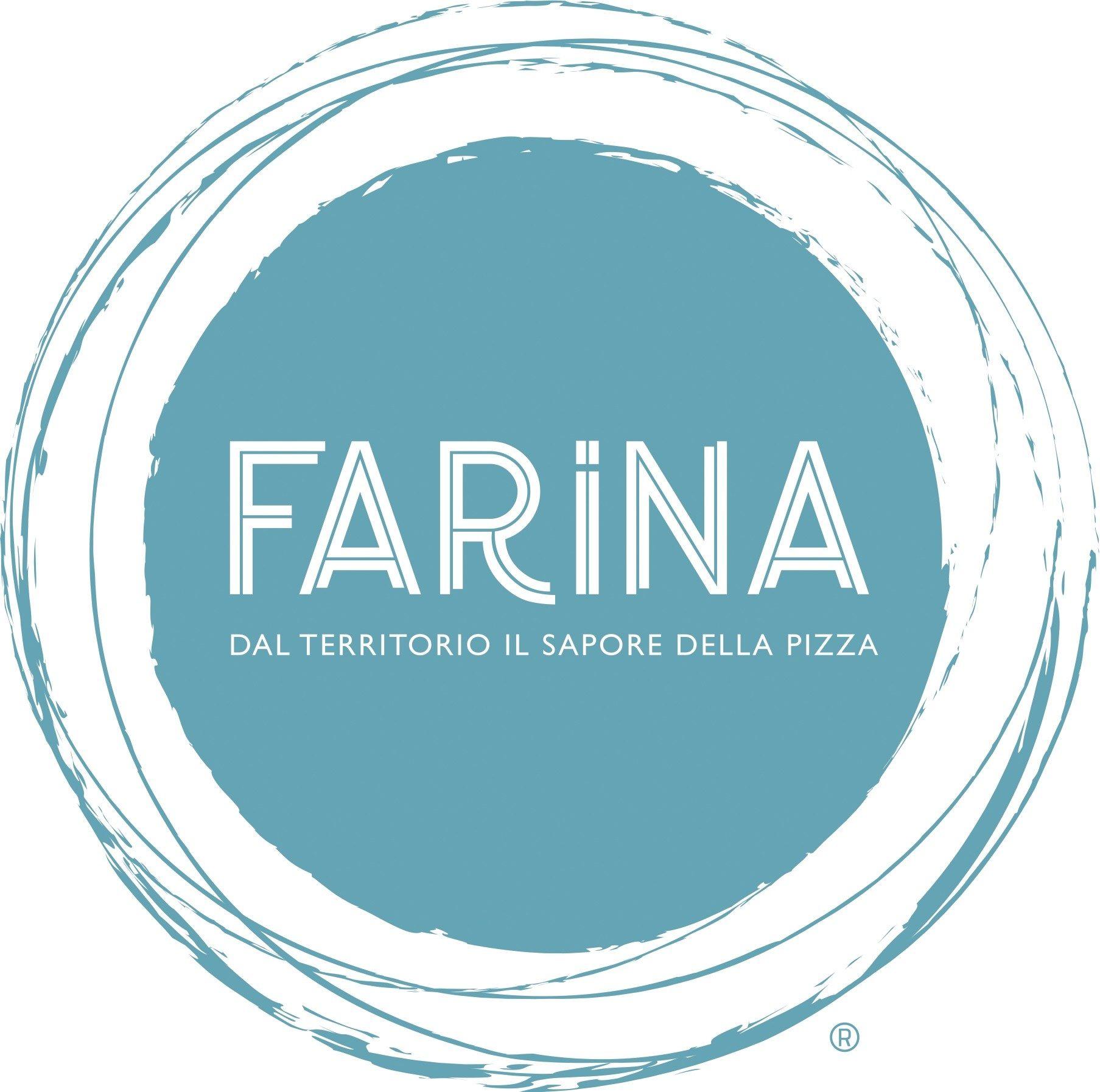 Farina – Pesaro