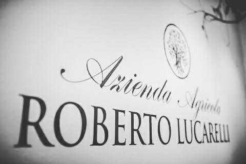 Vini Lucarelli