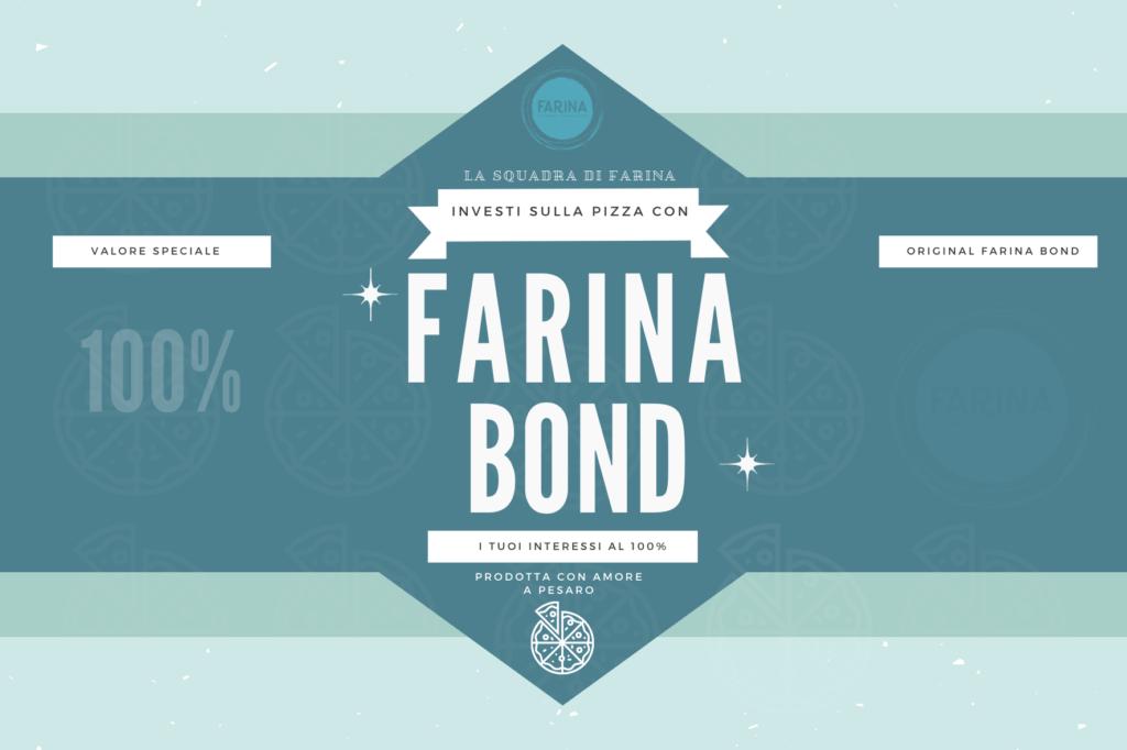 FARINA BOND